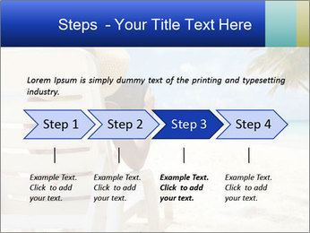 0000071390 PowerPoint Template - Slide 4