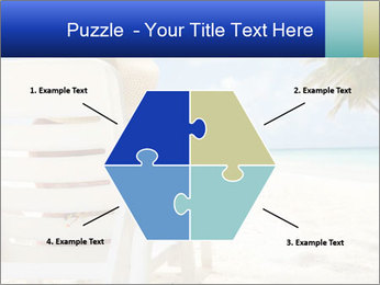 0000071390 PowerPoint Templates - Slide 40