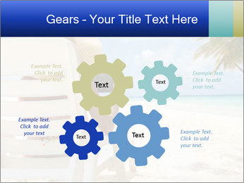 0000071390 PowerPoint Templates - Slide 47