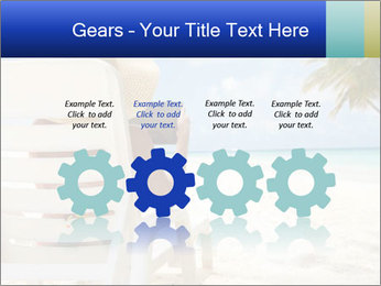 0000071390 PowerPoint Templates - Slide 48