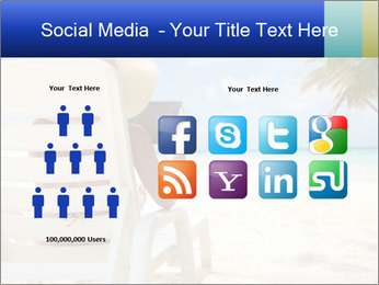 0000071390 PowerPoint Templates - Slide 5