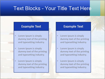 0000071390 PowerPoint Templates - Slide 57