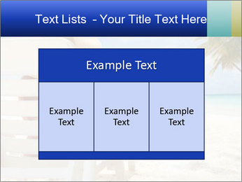0000071390 PowerPoint Templates - Slide 59