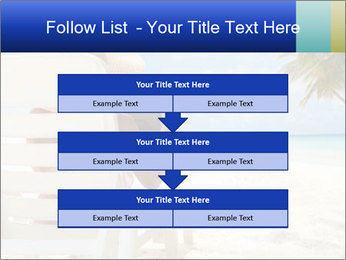 0000071390 PowerPoint Templates - Slide 60