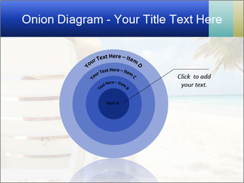 0000071390 PowerPoint Template - Slide 61