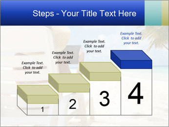 0000071390 PowerPoint Templates - Slide 64