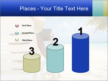 0000071390 PowerPoint Templates - Slide 65