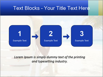 0000071390 PowerPoint Template - Slide 71