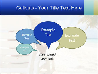 0000071390 PowerPoint Templates - Slide 73