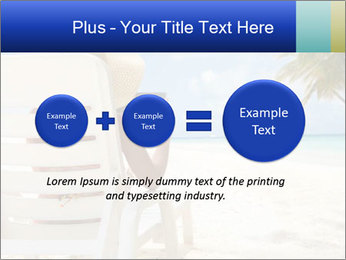 0000071390 PowerPoint Templates - Slide 75