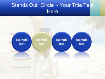 0000071390 PowerPoint Templates - Slide 76