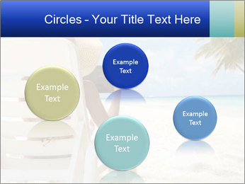 0000071390 PowerPoint Templates - Slide 77