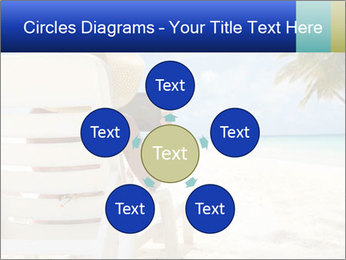 0000071390 PowerPoint Templates - Slide 78