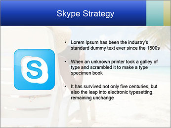 0000071390 PowerPoint Templates - Slide 8