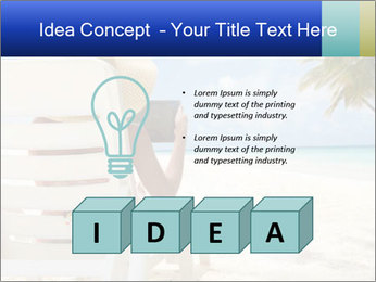 0000071390 PowerPoint Templates - Slide 80