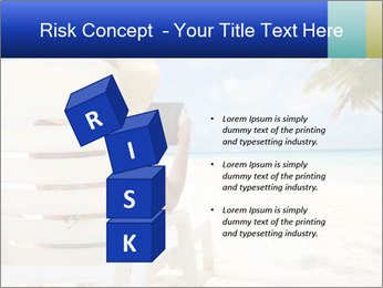 0000071390 PowerPoint Templates - Slide 81