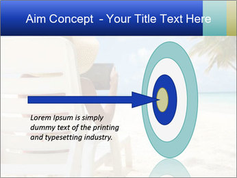 0000071390 PowerPoint Templates - Slide 83