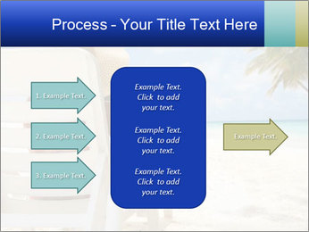 0000071390 PowerPoint Template - Slide 85