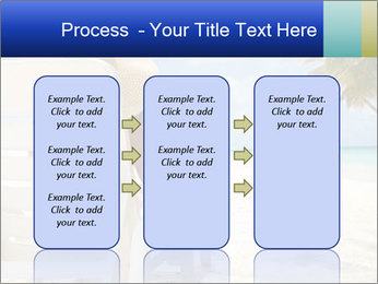 0000071390 PowerPoint Templates - Slide 86