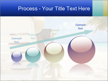 0000071390 PowerPoint Template - Slide 87