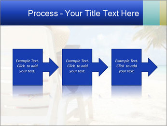0000071390 PowerPoint Templates - Slide 88