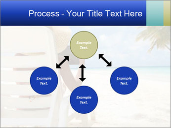 0000071390 PowerPoint Templates - Slide 91
