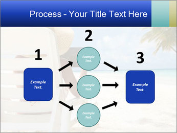 0000071390 PowerPoint Templates - Slide 92