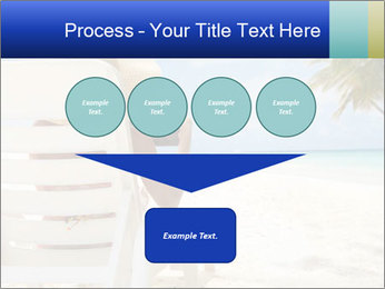 0000071390 PowerPoint Template - Slide 93