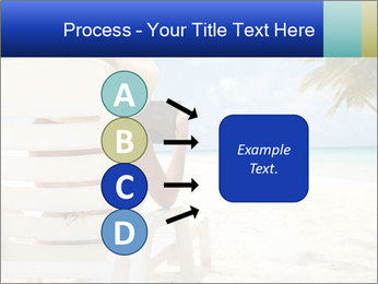 0000071390 PowerPoint Templates - Slide 94