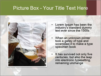 0000071391 PowerPoint Template - Slide 13