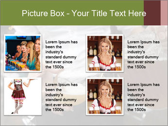0000071391 PowerPoint Template - Slide 14