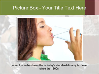0000071391 PowerPoint Template - Slide 15