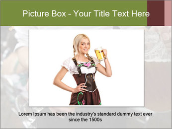 0000071391 PowerPoint Template - Slide 16
