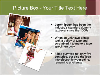 0000071391 PowerPoint Template - Slide 17