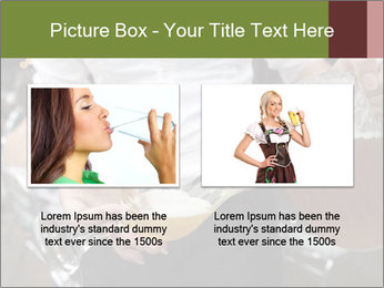 0000071391 PowerPoint Template - Slide 18