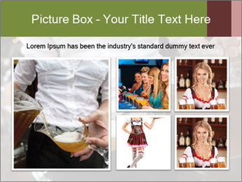 0000071391 PowerPoint Template - Slide 19