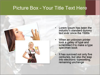 0000071391 PowerPoint Template - Slide 20