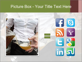 0000071391 PowerPoint Template - Slide 21