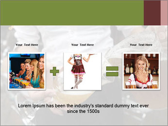0000071391 PowerPoint Template - Slide 22