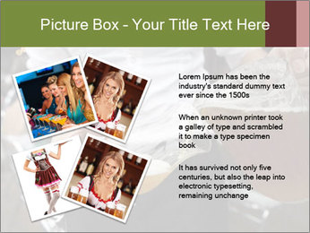 0000071391 PowerPoint Template - Slide 23