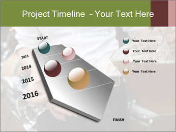 0000071391 PowerPoint Template - Slide 26