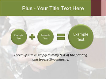 0000071391 PowerPoint Template - Slide 75