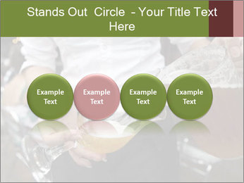 0000071391 PowerPoint Template - Slide 76