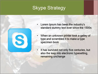 0000071391 PowerPoint Template - Slide 8