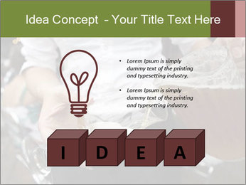 0000071391 PowerPoint Template - Slide 80