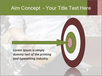0000071391 PowerPoint Template - Slide 83