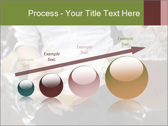 0000071391 PowerPoint Template - Slide 87