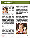 0000071391 Word Template - Page 3
