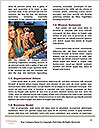 0000071391 Word Template - Page 4