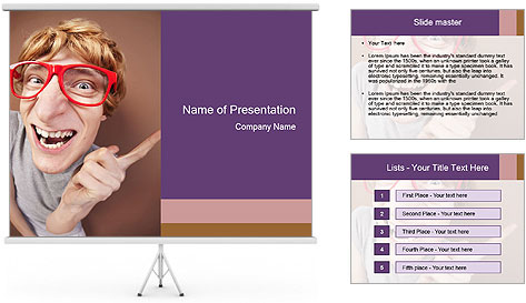 0000071392 PowerPoint Template